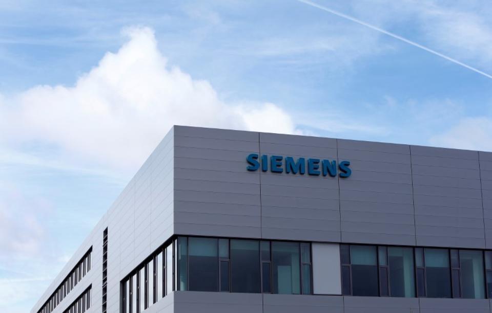 Siemens,electric cars,lightweight city cars