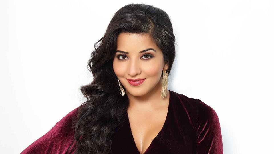 Besides Bhojpuri films, Monalisa is known for her recent stint in the reality show Bigg Boss season 10.