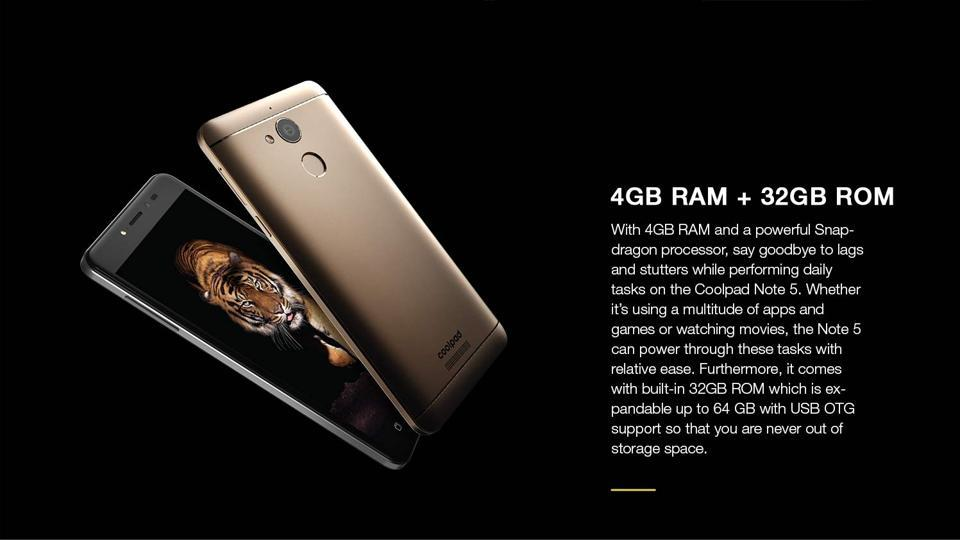 Priced at Rs 8,199, the device is an Amazon exclusive. It will be available in variants of gold and grey starting via open sale March 21.