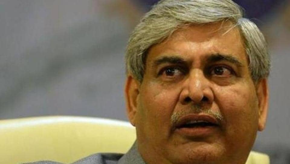 After ICC chairman Shashank Manohar's sudden resignation on Wednesday, all attention is again on the BCCI office in Mumbai from where the COA operates.