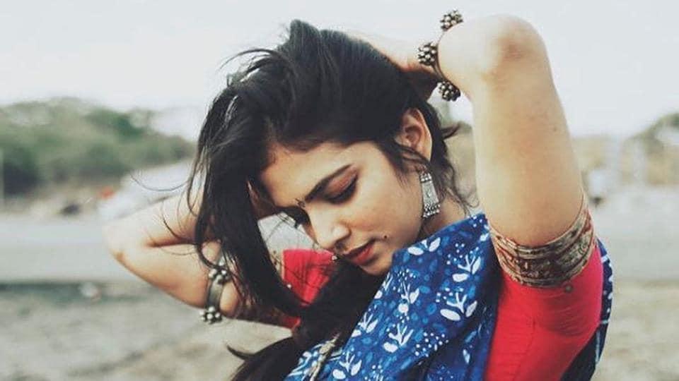Malavika Mohanan is the daughter of renowned cinematographer KU Mohanan.