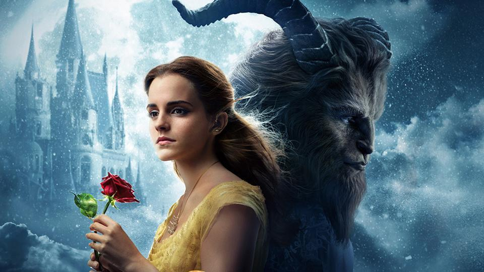Beauty and the Beast hits Indian screens on March 17.