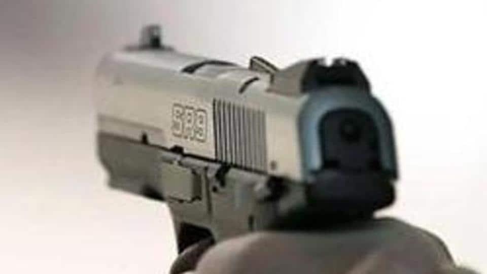 Greater Noida,Noida police,crime in Noida