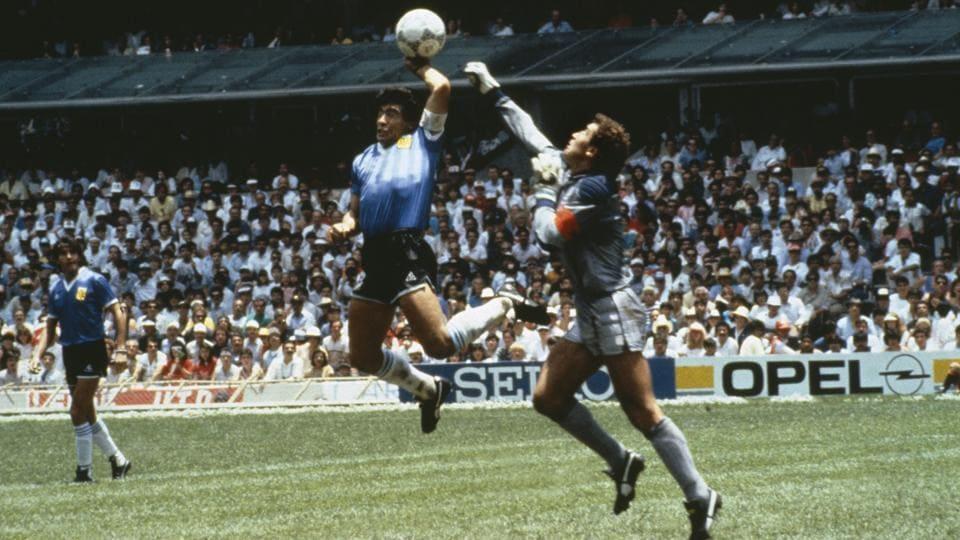 Diego Maradona,maradona,argentina