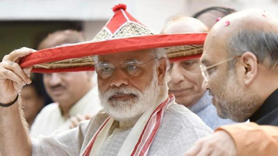 India-China,Prime Minister Narendra Modi,PM Modi