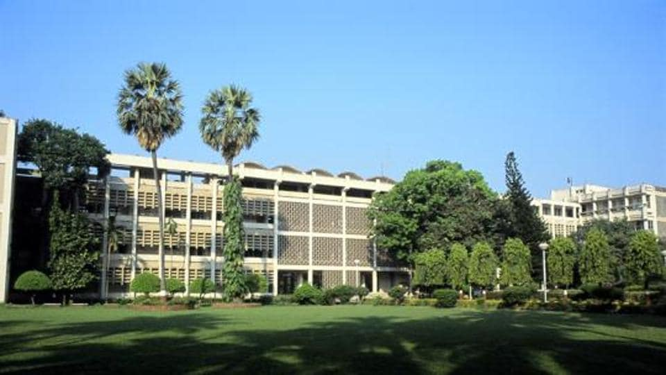 Eight established and 17 new entrants made it to the top 100 of Asia University Rankings.