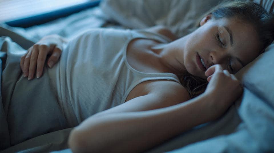 World Sleep Day,Sleep Ideas,Night routine