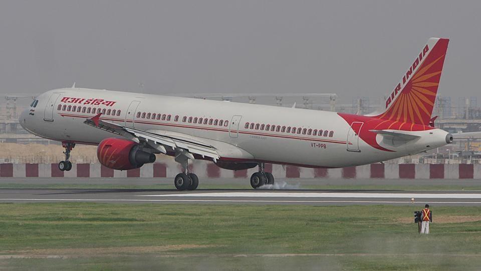 Flight passengers behaviour,Misbehaviour on flights,Expedia Flight Etiquette
