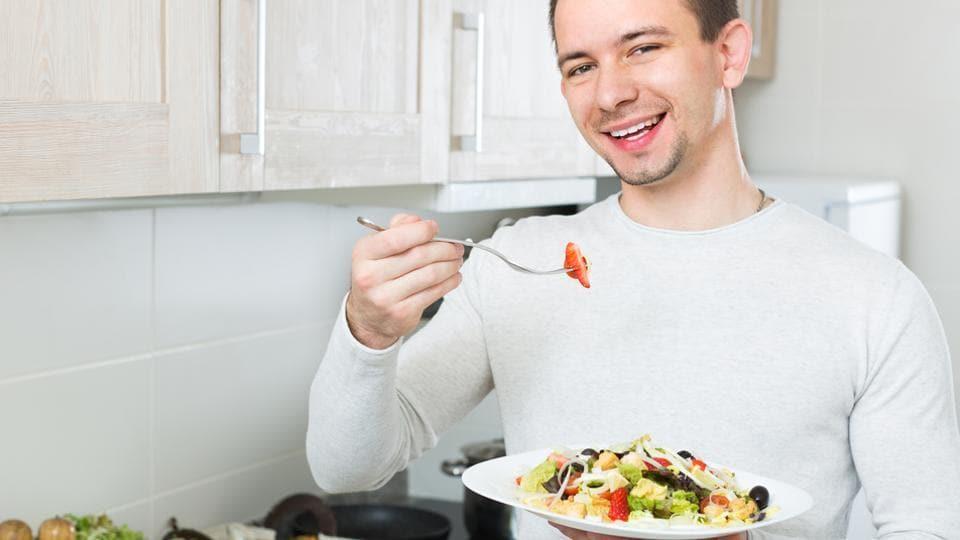 Broccoli,Prostate cancer,Sulforaphane