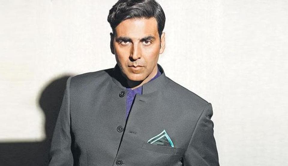 Akshay Kumar has donated Rs 9 lakh each to the family of 12 jawans.