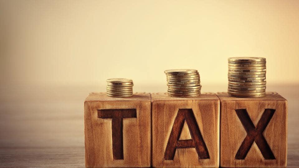 Income tax,Tax waiver,Tax benefits