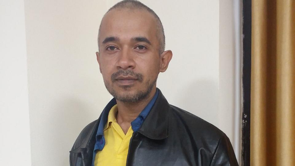 MNC employee
