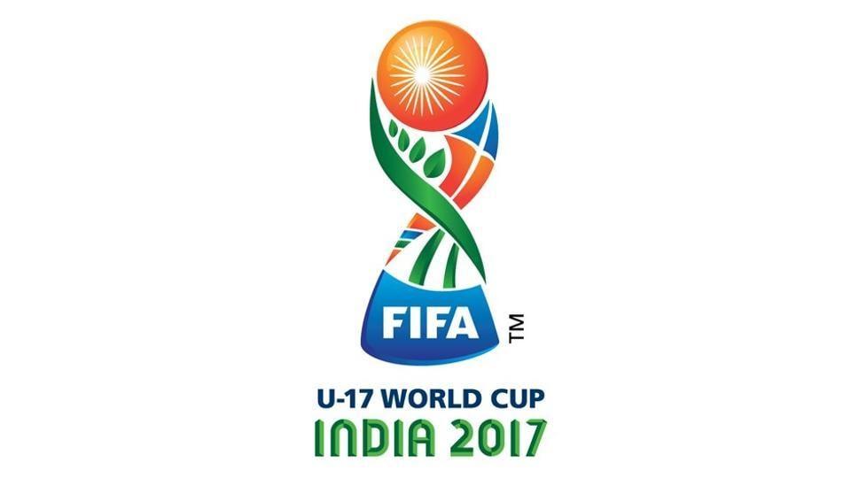 Fifa Under-17 World Cup,Under-17 World Cup,U-17 World Cup