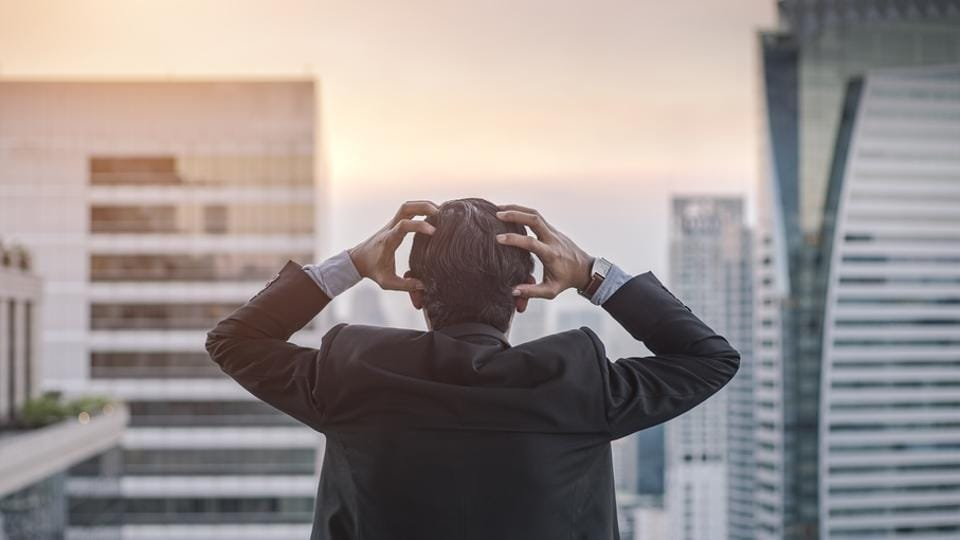 Work-life balance,Millennials,Office hours