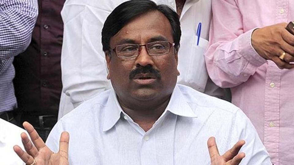 Maharshtra budget,finnance minister,Sudhir Mungantiwar