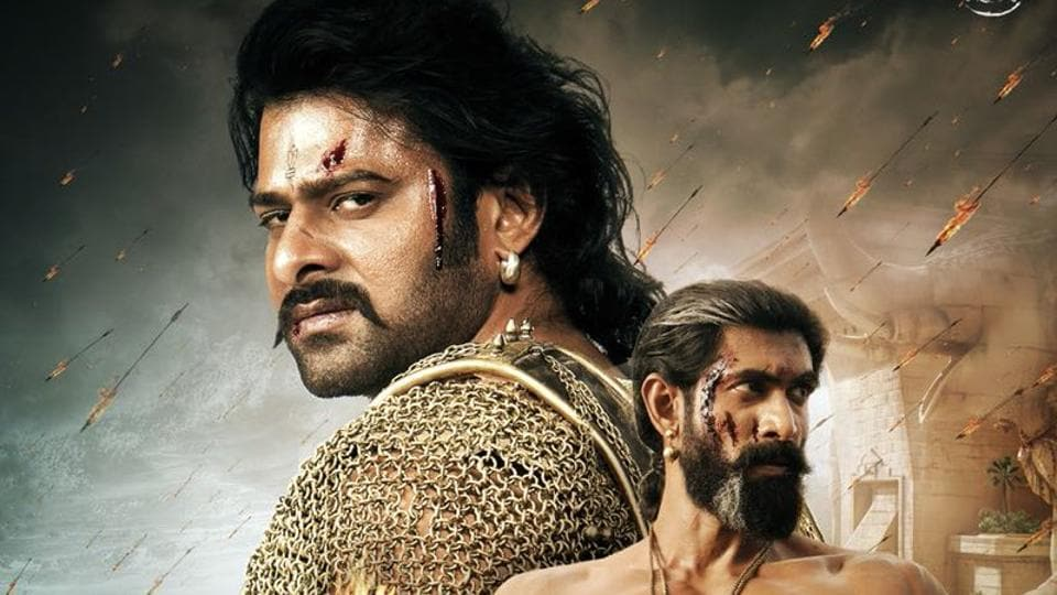 The trailer of Baahubali 2 was scheduled to be released online on Thursday evening. However, the trailer of the Tamil version got leaked in the morning on the same day.