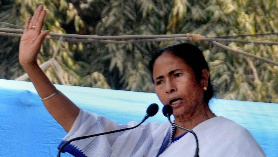 West Bengal chief minister Mamata Banerjee said that the Trinamool Congress will approach the Supreme Court to challenge a CBI probe into the Narada sting operation.