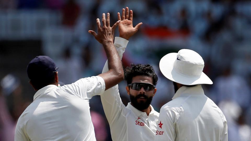 Ravindra Jadeja,India national cricket team,India vs Australia