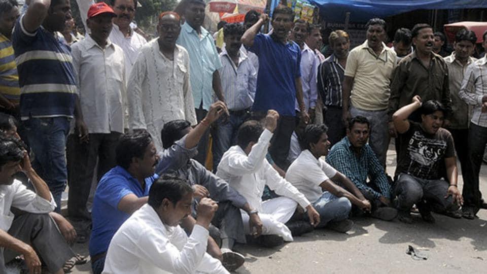 Civic sanitation workers,Delhi CM,Kejriwal