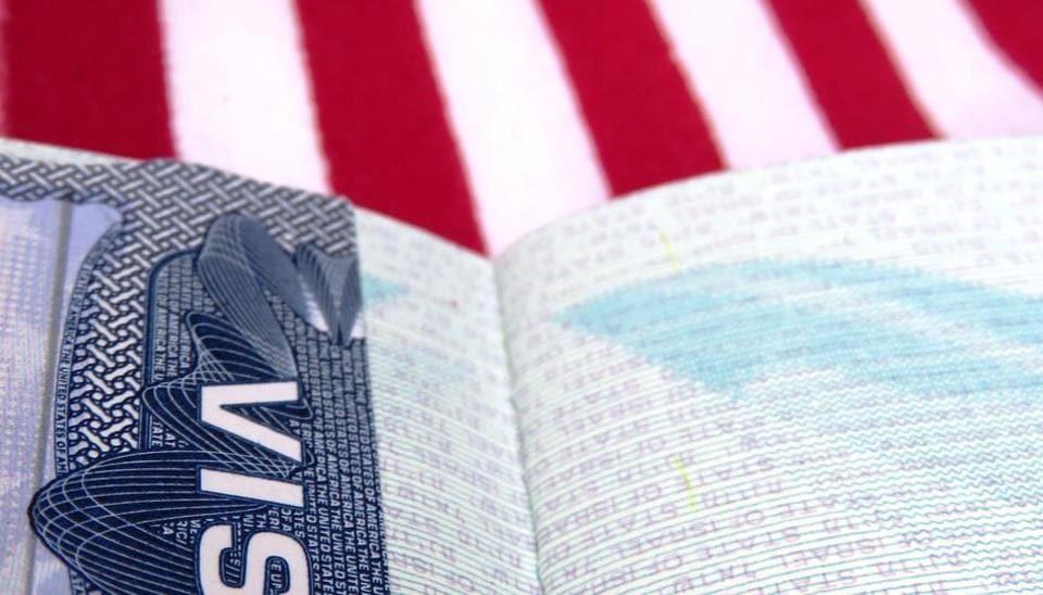 H-1B visa,US,Chicago universities