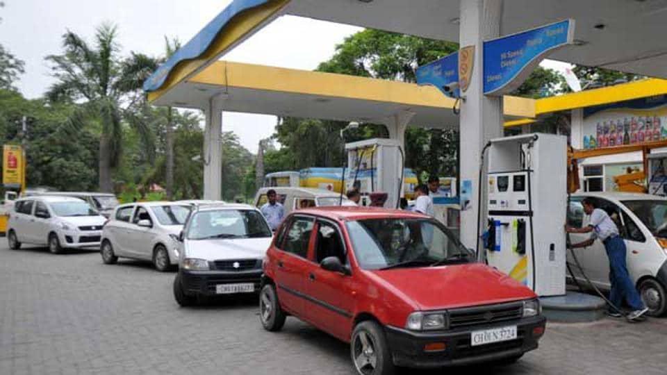 OPEC,Saudi Arabia,Shale gas