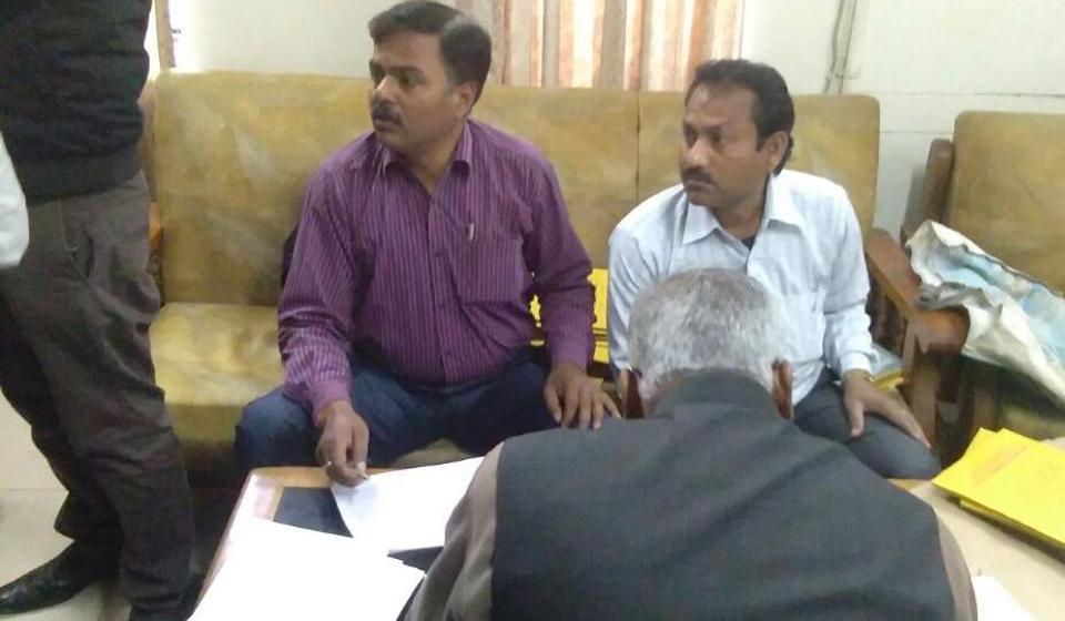 Noida,Dr Abdul Kalam Technical University,Gautam Budh Nagar.