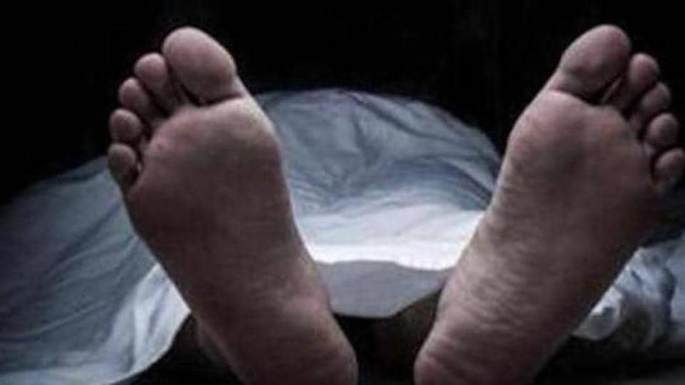 A nine-year-old tribal girl was found hanging in a hostel room at a state-run primary Ashram school in Odisha's Kandhamal district.