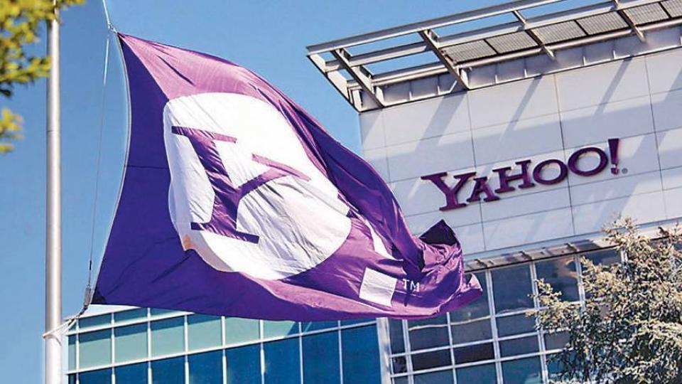 Yahoo,Yahoo hack,Yahoo accounts on sale