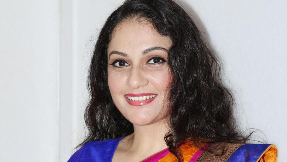 Gracy Singh Nude Photos 18