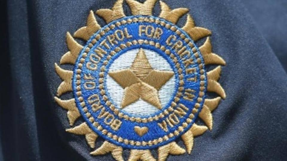 The BCCI Committee of Administrators (CoA)  wants the Indian Premier League (IPL) to be staged glitch free.