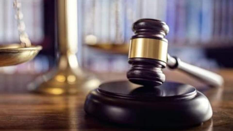 The matter will be taken up by the high court bench of justice Jaishree Thakur on Saturday in which new advocate general, Punjab, Atul Nanda is expected to argue the case since most law officers were appointed during the SAD-BJP government tenure.