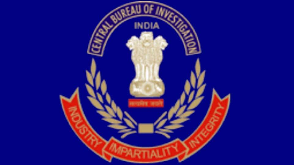 Narada scam,Trinamool Congress,Calcutta high court