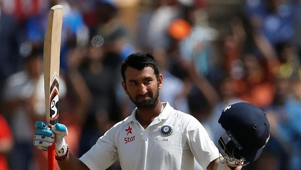 India vs Australia,Indian cricket eam,Australian cricket team