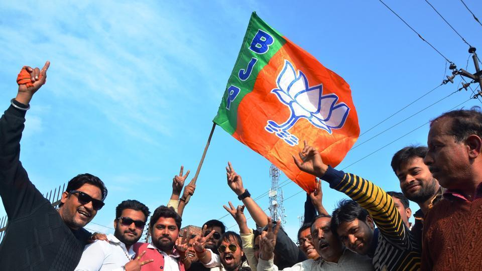 Uttar Pradesh CM,Uttar Pradesh,Uttar Pradesh Elections