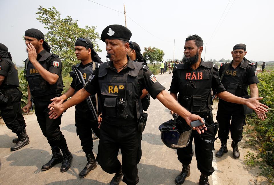 Islamic State,militant,Bangladesh