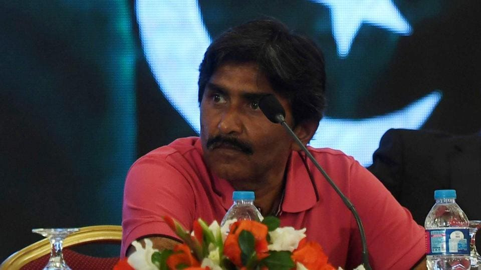 Javed Miandad said those found guilty of match-fixing should be made examples of.