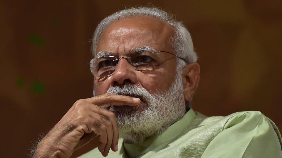 Narendra Modi,Devlopment,India Today conclave