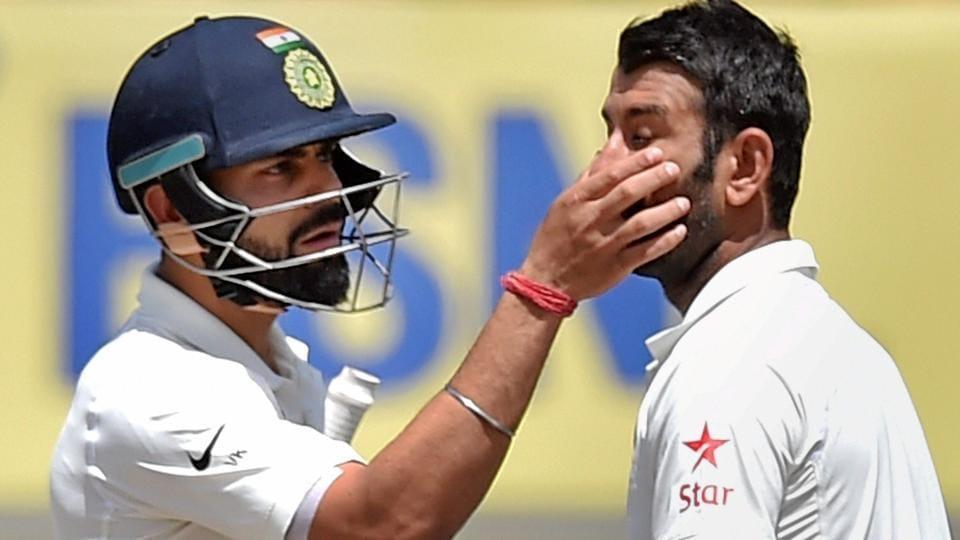 India vs Australia,India cricket team,Virat Kohli