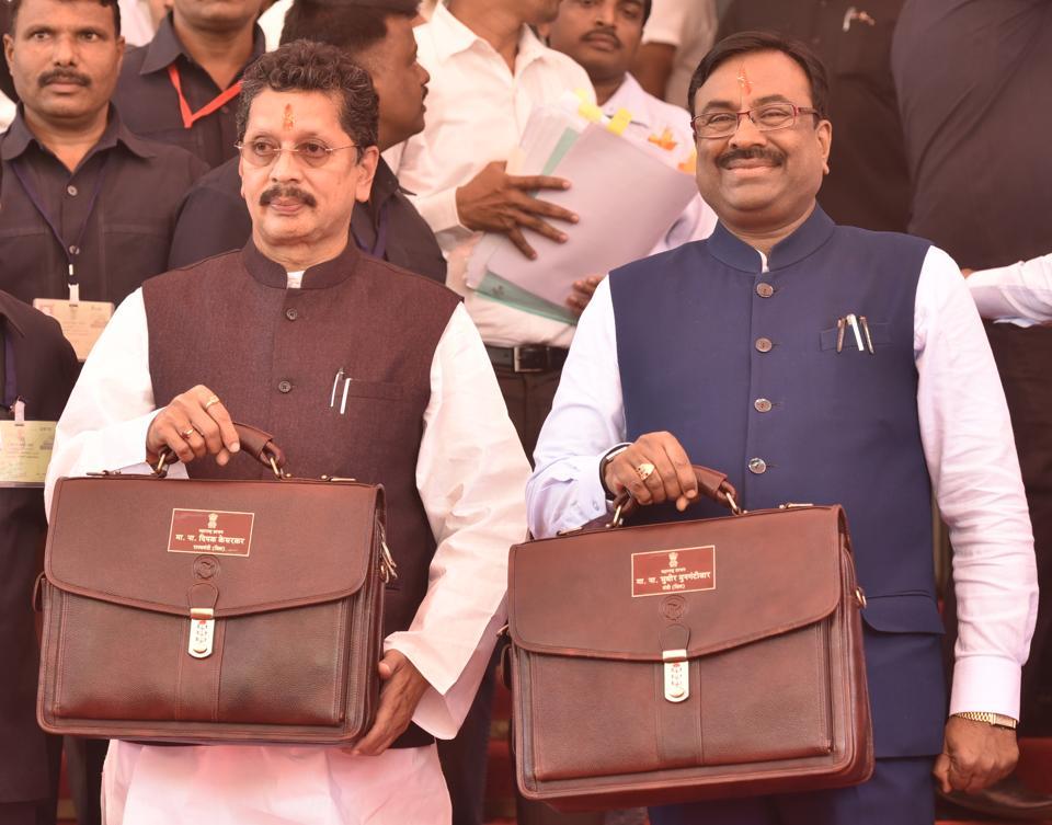 Budget,Maharashtra,Liquor