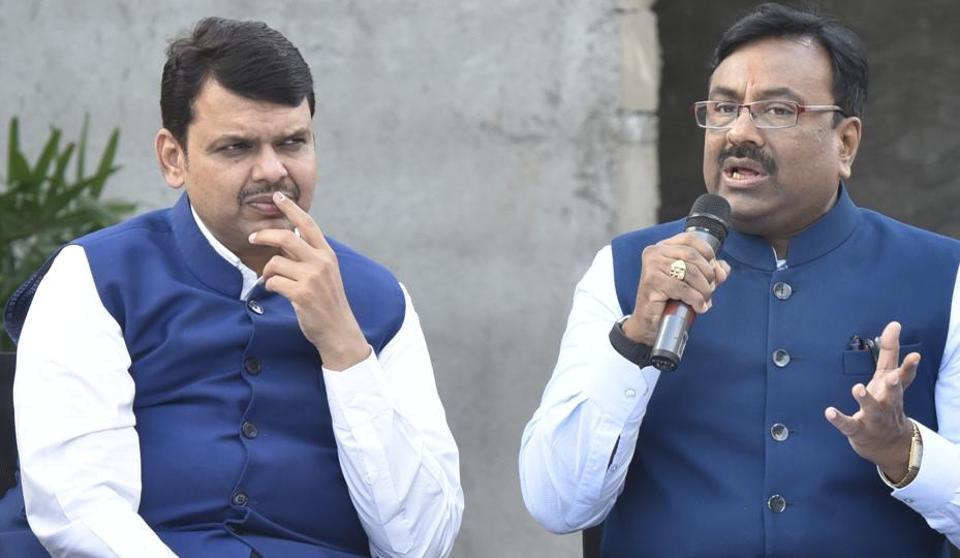 Budget,Maharashtra,Mumbai