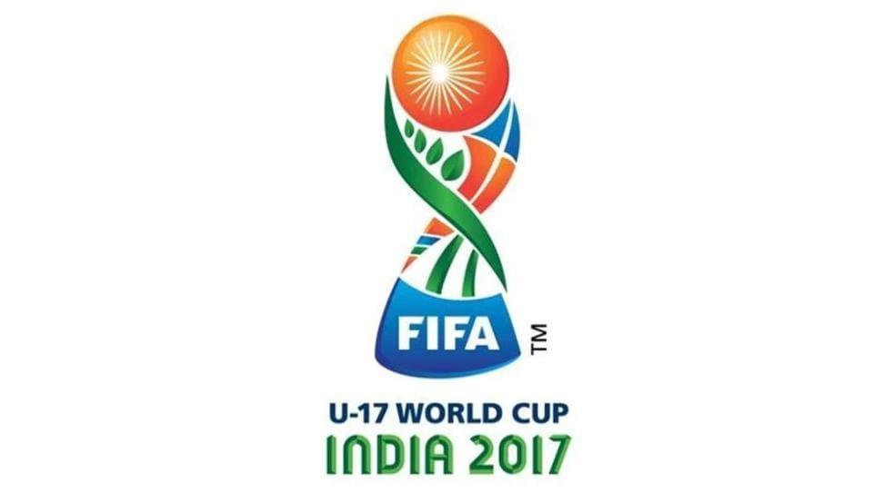 FIFA,FIFA U-17 World Cup,Indian football team
