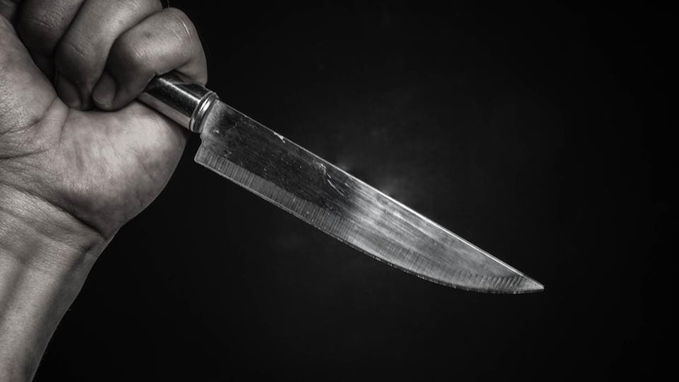 Kerala priest,Kerala priest stabbed,Australia