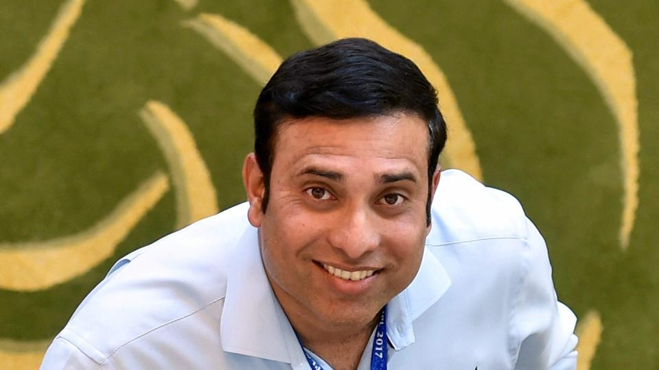 VVS Laxman's comment on Steve Smith didn't go down well with the Australian media.