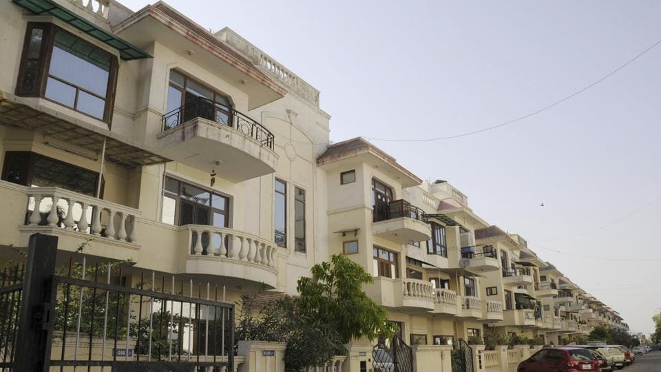 New Commercial Electricity Connection In Jaipur