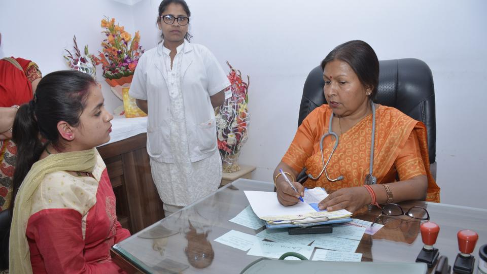 Ghaziabad,woman MLA,Murad Nagar
