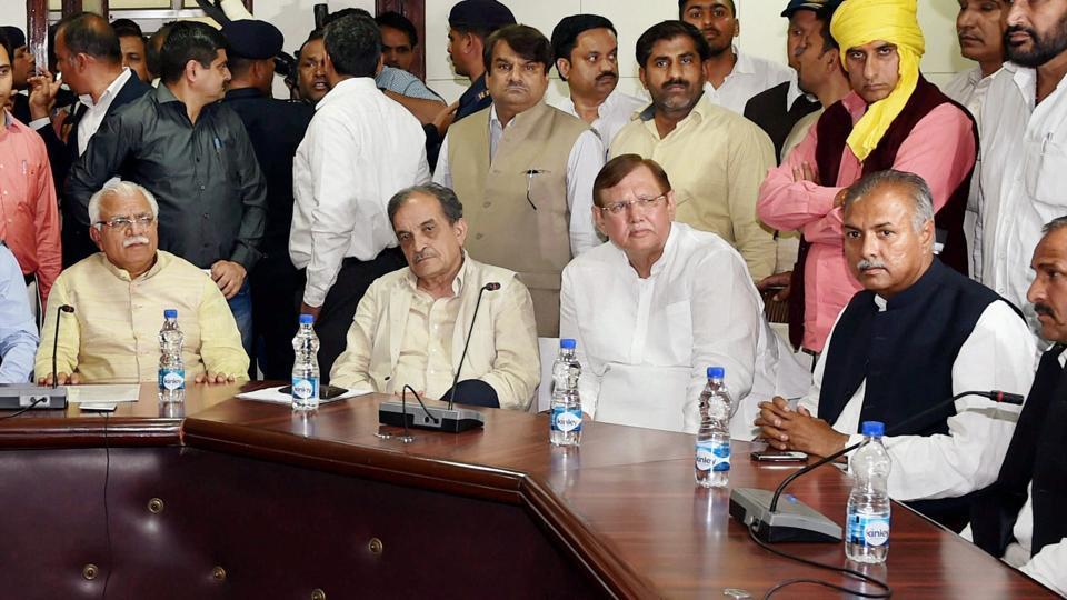 Jat quota,Jat protests,Delhi metro