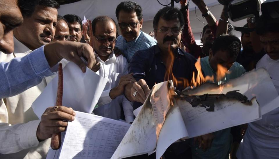 Maharashtra,Maha budget,Mumbai