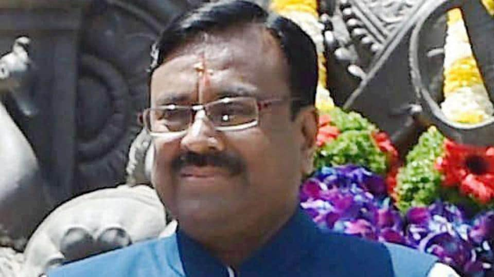 Maharashtra,Maha Budget,Devendra Fadnavis