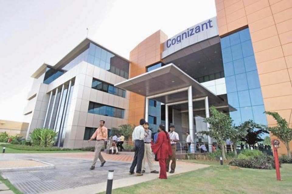 IT major Cognizant may fire 6,000-10,000 people to reduce