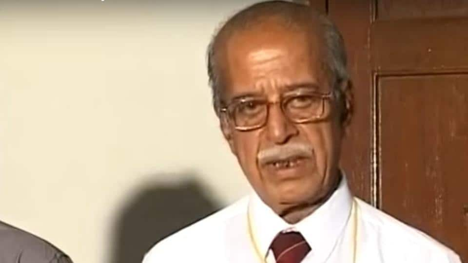 Kamal Haasan,Chandra Haasan,Chaaru Haasan
